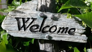 welcome-sign-724689_960_720