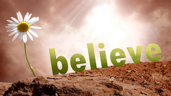 believe-006