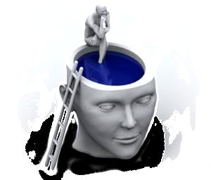 the-mind-300x256