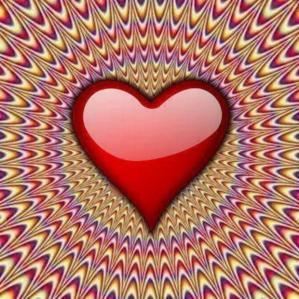 o-inima-plina-de-dragoste-si-demnitate_dbda05998c7927